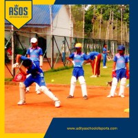 Aditya School of Sports
