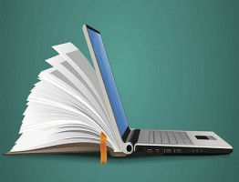 6 technology trends that pushing up digital education in India