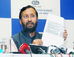 National Education Policy coming soon