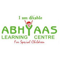 Abhyaas Special School For Special Children
