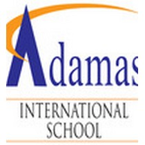 Adamas International School