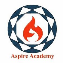 Aspire Table Tennis Academy