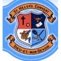 St. Helens Secondary School