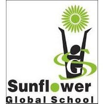 Sunflower Global School