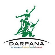 Darpana Academy of Performing Arts